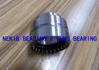 Oil Lubrication Heavy Duty Needle Roller Bearings Long Life For Machine Tools