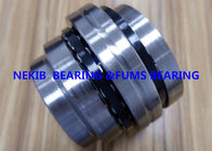 Single Row Combined Needle Roller Bearings 50*110*82mm High Precision
