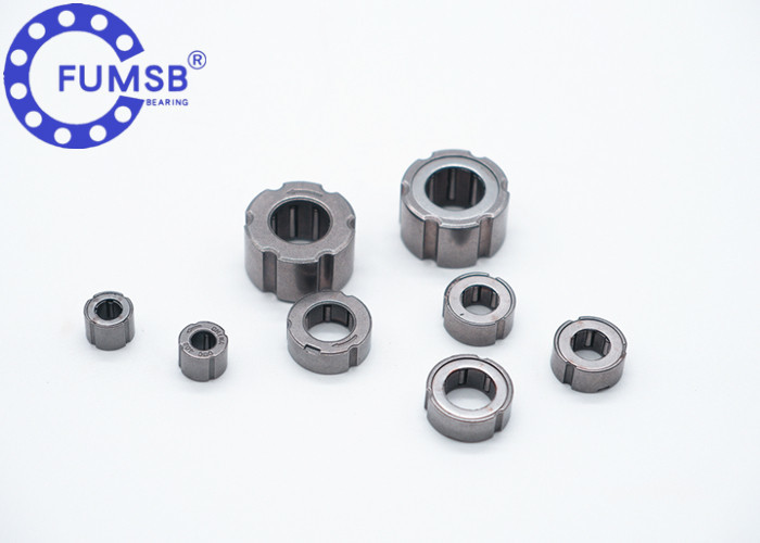 Low NoiseOne Way Needle Roller Bearing /OWC1008 With 8mm Thickness Wall